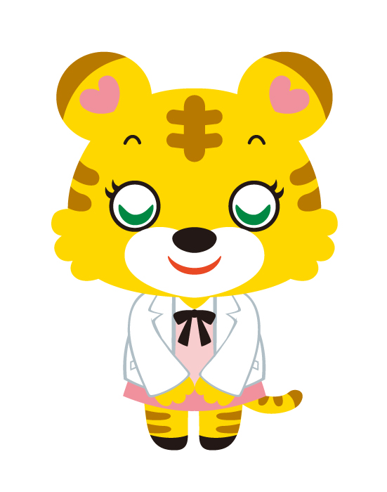 Tiger_03R+