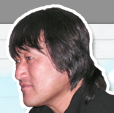 愛知県オーナーjpg