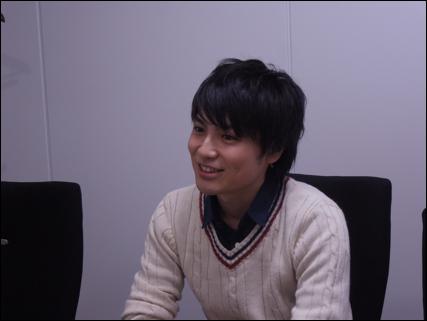 image_kitagawa002