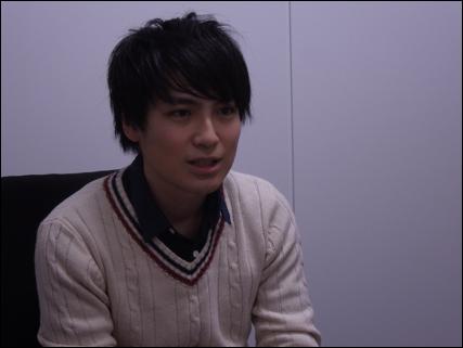 image_kitagawa004