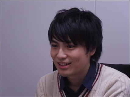 image_kitagawa006