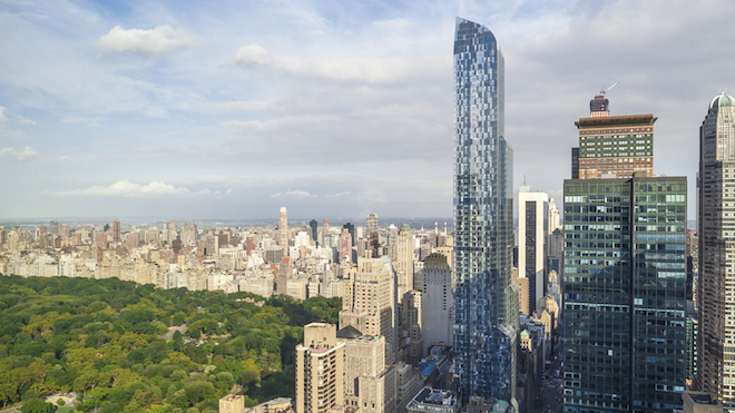 one57 1