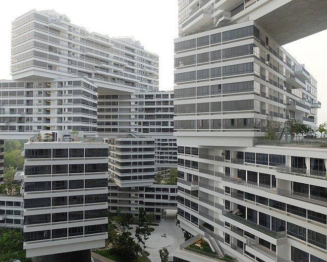 The_Interlace,_Singapore_2