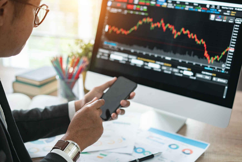 株式投資のメリット・デメリット