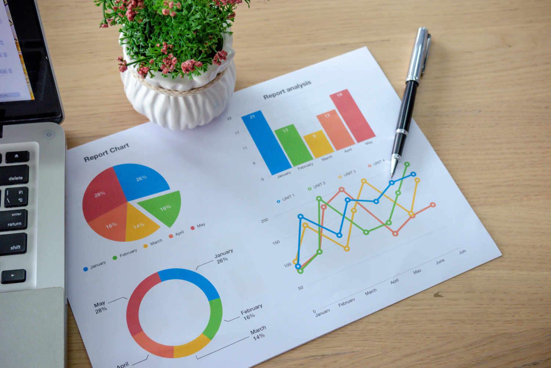 不動産と株はそれぞれどんな人におすすめか