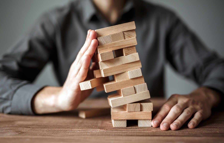 マンション経営のリスクと対策
